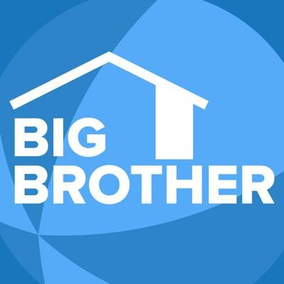 Cover art for Big Brother 4 Blockumentary | Week Two