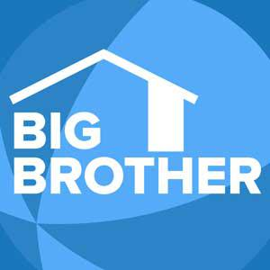 BBCan 8 & Big Brother 22 Recaps & Live Feed Updates from Rob Has a Podcast
