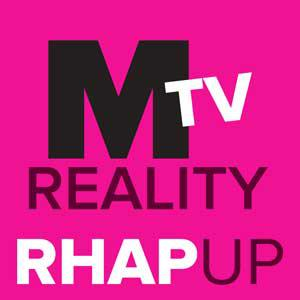 The Challenge & Are You The One Recaps and Reviews after each week of the MTV Reality Series