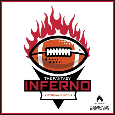 The Fantasy Inferno