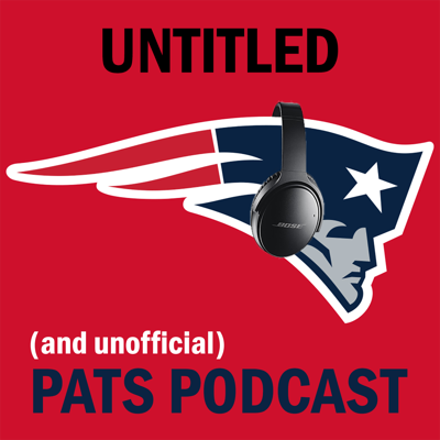 Untitled Patriots Podcast