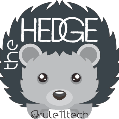 The Hedge Podcast #49: Karen O'Donoghue and Network Time Security