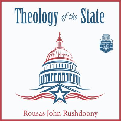 Theology of the State