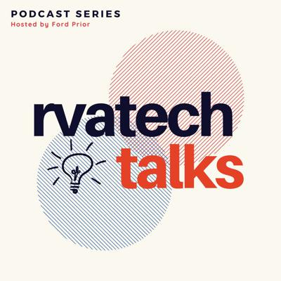rvatech talks