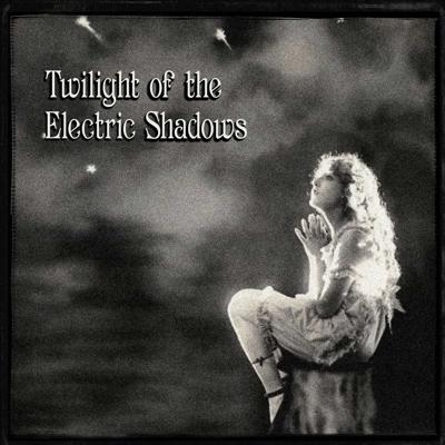 Cover art for Twilight of the Electric Shadows