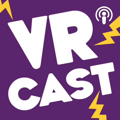 VR Cast: Virtual Recollection