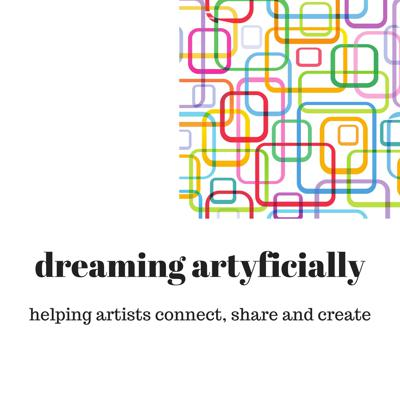 Cover art for Episode 1. Creating a Successful Crowdfunding Campaign, with Bek Chapman