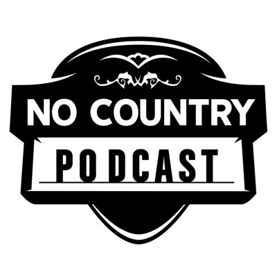 No Country For New Nashville Podcast
