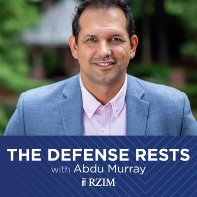 The Defense Rests is a podcast in which you're the jury. We'll put Christianity and other worldviews in the courtroom as we address the claims for and the objections against the Christian faith from a legal perspective. You'll hear objections right from atheists, agnostics, and those from other religions to see whether Christianity holds up to courtroom level scrutiny.