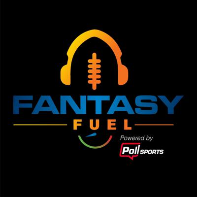 A fantasy football podcast dedicated to informing our listeners of the latest news and notes from around the national football league. We will offer advice on lineup and roster questions and also offer up a bit of entertainment that other fantasy football podcast don't.Support this podcast at — https://redcircle.com/fantasy-fuel-fantasy-football-podcast/donations