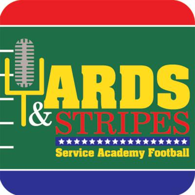 Yards and Stripes