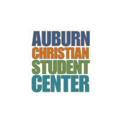 Auburn Christian Student Center Devotionals