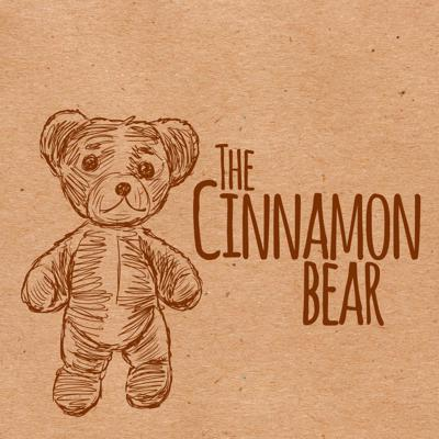Start a new family's tradition this year with The Cinnamon Bear! This old time radio classic was originally broadcast in 1937 across Portland's airwaves. Children gathered nightly beginning at Thanksgiving until Christmas. Now you can, too! Join Judy and Jimmy through the enchanted world of Maybeland to recover their missing Silver Star that belongs on their Christmas tree. Helping on the search is the Cinnamon Bear, a stuffed bear with shoe-button eyes and a green ribbon around his neck. They meet other memorable characters during their quest, including the Crazy Quilt Dragon (who repeatedly tries to take the star for himself), the Wintergreen Witch, Fe Fo the Giant and Santa Claus.