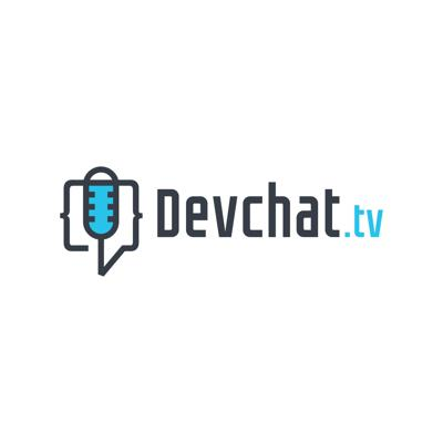 Contains all versions of all episodes from Devchat.tv