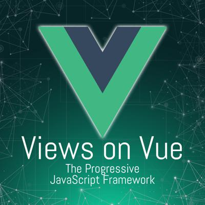 A weekly discussion among Vue developers about Vue and it's ecosystem.