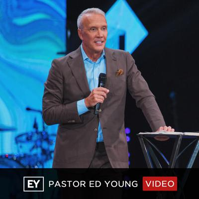 Ed Young Messages :: Video