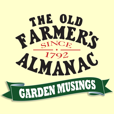 Monthly Garden Musings are written by George and Becky Lohmiller.