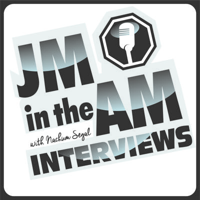 JM in the AM Interviews