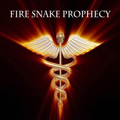 Fire Snake Prophecy