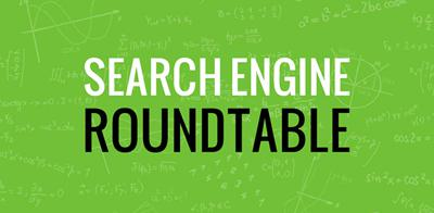 Search Buzz Video Roundup