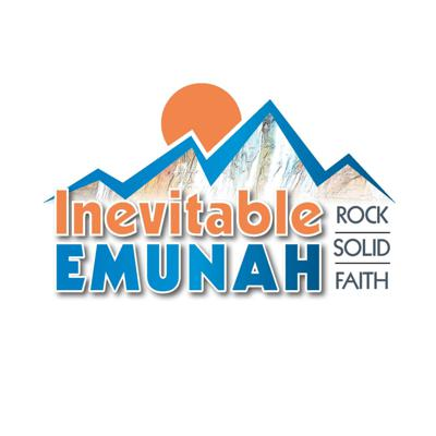 Inevitable Emunah with Shlomtzy Weisz