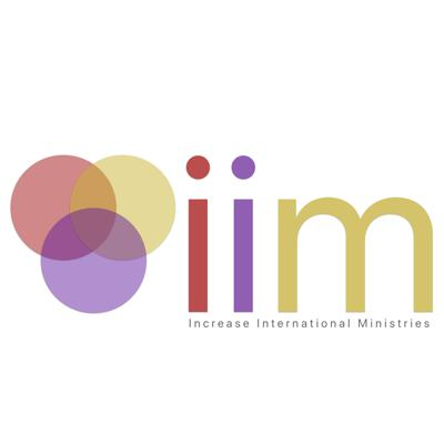 Increase Int'l Ministries