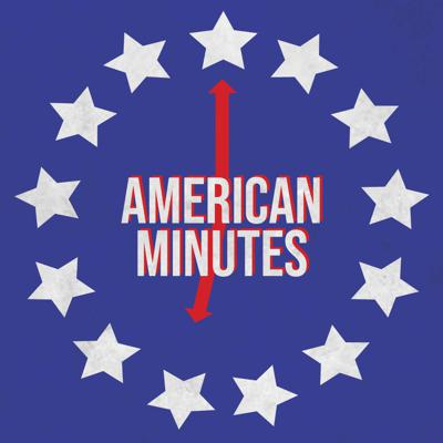 American Minutes
