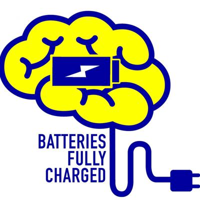 Fully Charged Cast