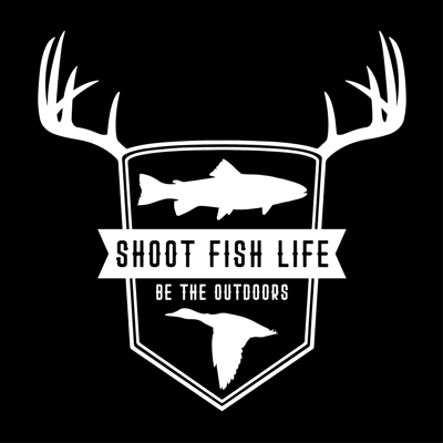 Shoot Fish Life