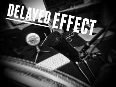Delayed Effect