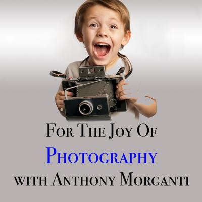 For the Joy of Photography