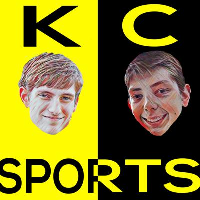 K and C Sports