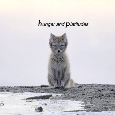 Hunger and Platitudes
