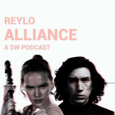 Reylo Alliance