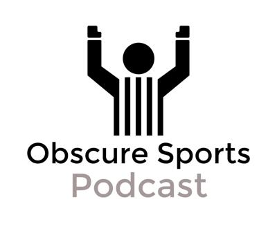 Obscure Sports