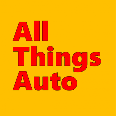 All Things Auto