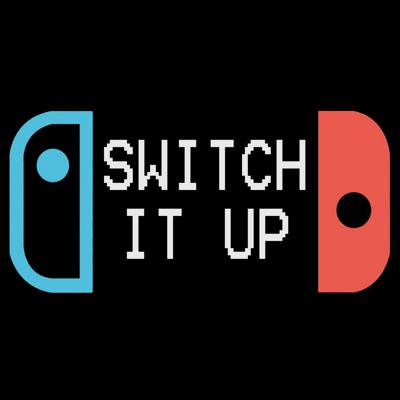 Switch It Up
