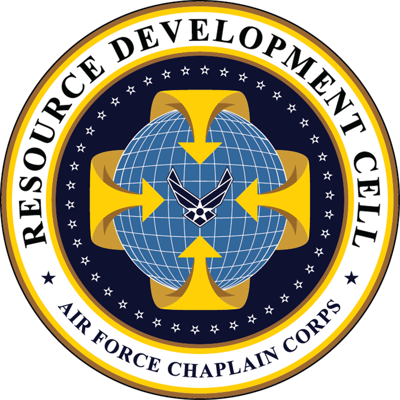 Air Force Chaplain Corps