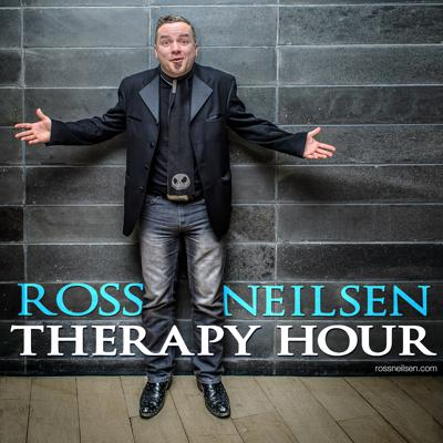 Ross Neilsen Therapy Hour