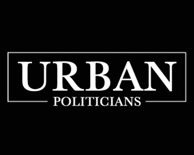 Urban Politicians Podcast