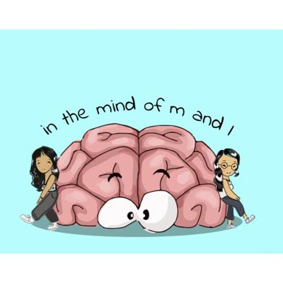 In the Mind of M and L
