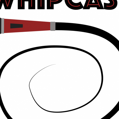 WhipCast