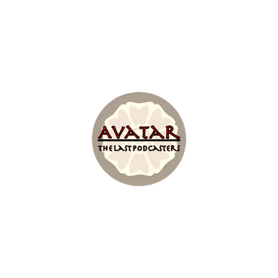 Avatar: The Last Podcasters