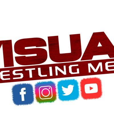 Visual Fall is a YouTube channel dedicated to creating top-quality wrestling content. This channel includes audio versions of the content that appears on our YouTube channel.