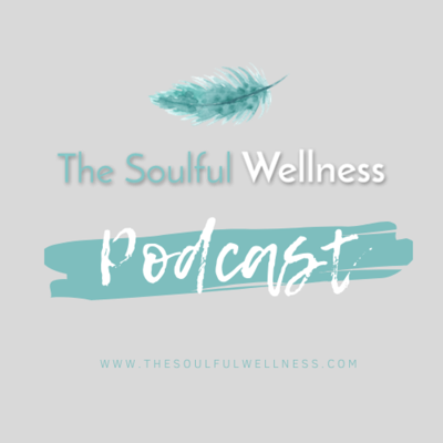 Soulful Wellness Facilitation For Heart-Centred People