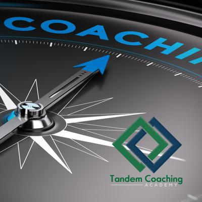Coaching Tools and Techniques Meetup
