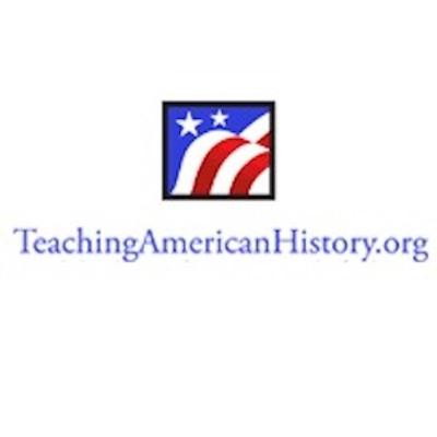 Podcasts – Teaching American History