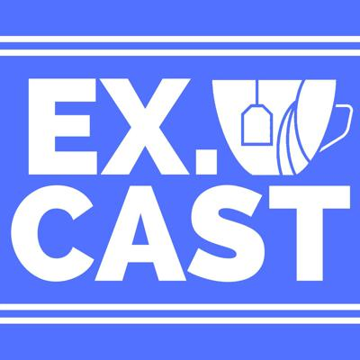 Welcome to the Experteasecast! In this show, the people of the Expertease team give their own unique thoughts about whatever they've found interesting lately, and hopefully, it's entertaining enough to warrant listening to it. Enjoy!