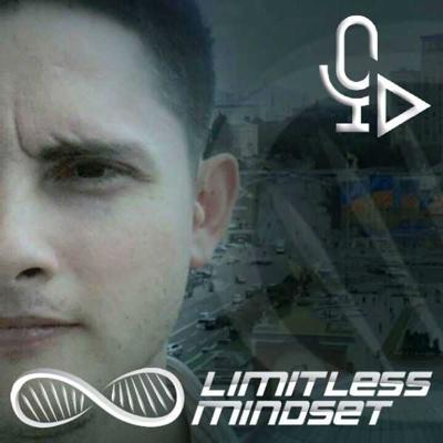 Limitless Mindset videos about biohacking, lifehacking, and Nootropics.  To watch these episodes as videos Download in the Castbox app on your device and play them from the Downloads section. It's recommended that you start with this podcast episode: Introducing Myself, My Story and My Values https://castbox.fm/episode/Introducing-Myself-id1159858-id63849221