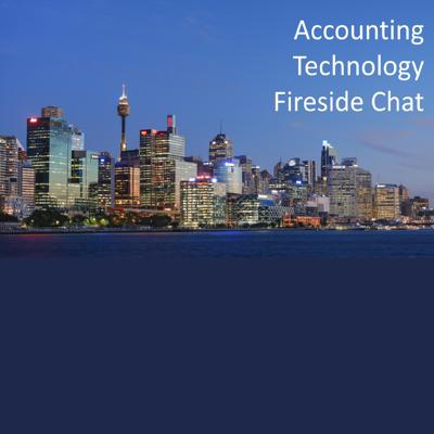 Accounting Technology Fireside chat